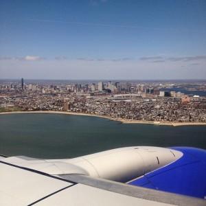 boston-landing